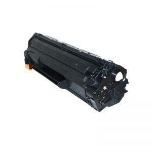 Compatible HP 338 Black