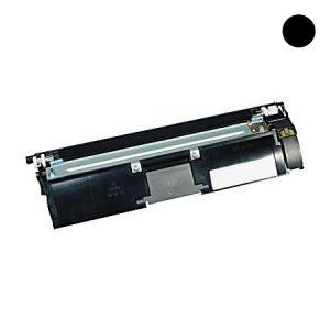 Compatible Konica Minolta 2400/2500 Black