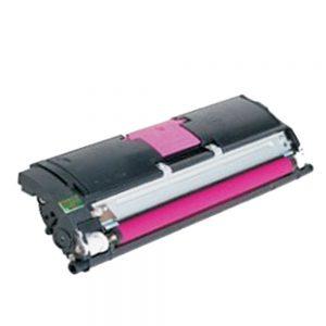 Compatible Konica Minolta 2400/2500 Magenta