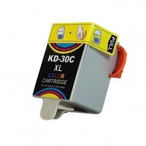 Compatible Kodak 30CL XL Colour