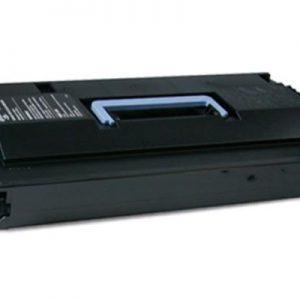 Compatible Kyocera TK715