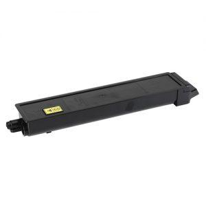 Compatible Kyocera TK-895 Magenta