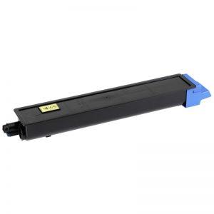 Compatible Kyocera TK-160 Black