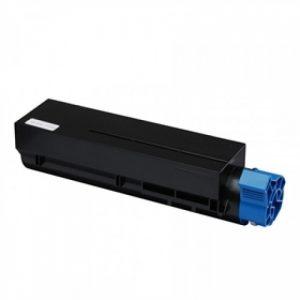 Compatible OKI B412 / B432 / B512 / MB472 / MB492 / MB562 - ( 7K ) - 45807106