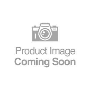 Compatible Canon PGI-5BK / CLI-8 BK/C/M/Y (10-PACK)