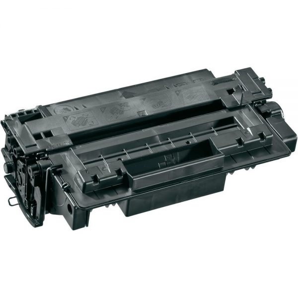 Compatible HP 11A (Q6511A) Black