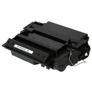 Compatible HP 51X (Q7551X) Black