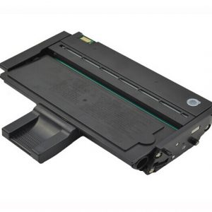 Compatible Ricoh SP200 BLACK