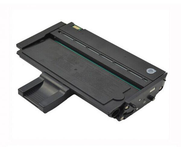Compatible Ricoh SP200 BLACK