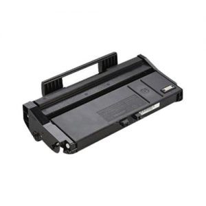 Compatible Ricoh SP-100E, BLACK