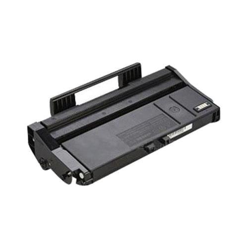 Compatible Ricoh SP-100E, BLACK