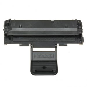 Compatible Samsung MLT-D1082S