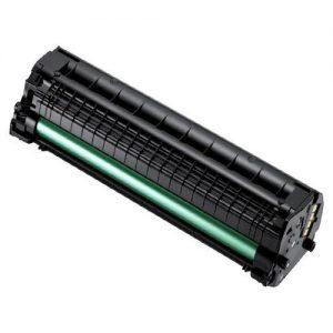 Compatible Samsung MLT-D1042S