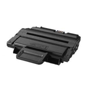 Compatible Samsung ML-D2850B