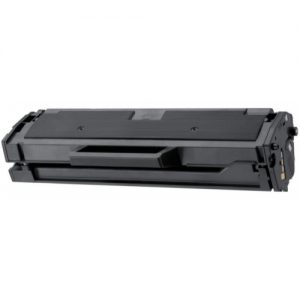 Compatible Samsung MLT-D101S