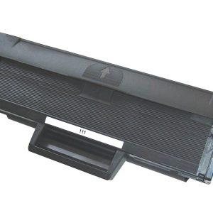 Compatible Samsung MLT-D111S