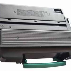 Compatible Samsung MLT-D305L