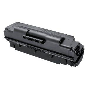 Compatible Samsung MLT-D307L