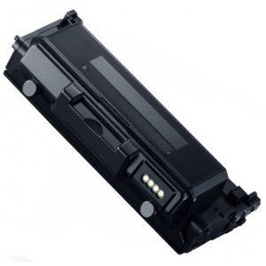 Compatible Samsung MLT-D204L