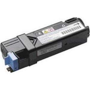 Compatible Xerox 106R01334 BLACK