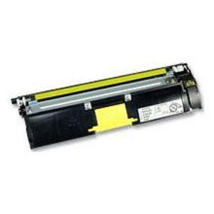 Compatible Xerox 106R01468 YELLOW