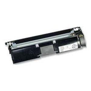 Compatible Xerox 106R01469 BLACK