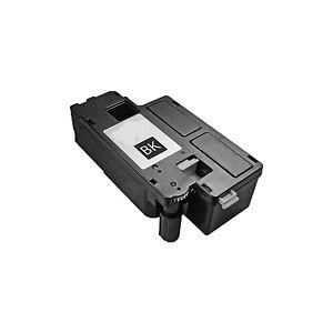 Compatible Xerox 106R01630 BLACK