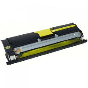 Compatible Xerox 113R00694 Yellow