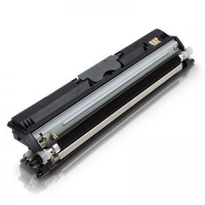 Compatible Konica Minolta 1600/1690 Series Black
