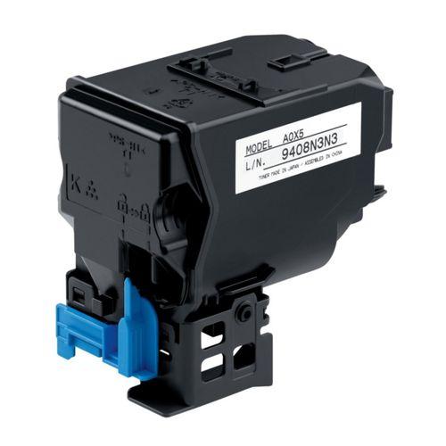 Compatible Konica Minolta 4750 Black