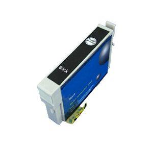 Compatible Epson T0441 Black