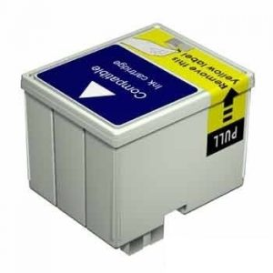 Compatible Epson T052 Colour