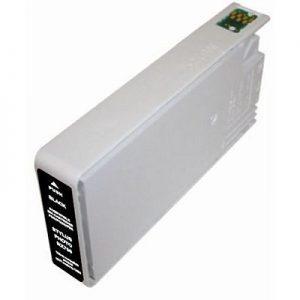 Compatible Epson T5591