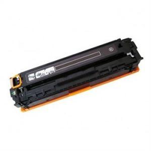 Compatible HP 125A (CB540A) Black