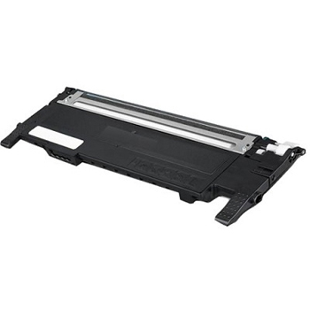 Compatible Samsung CLP-K5082A Black