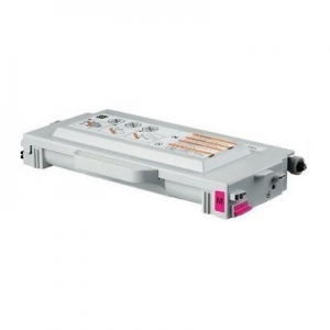 Compatible Brother TN04M Magenta