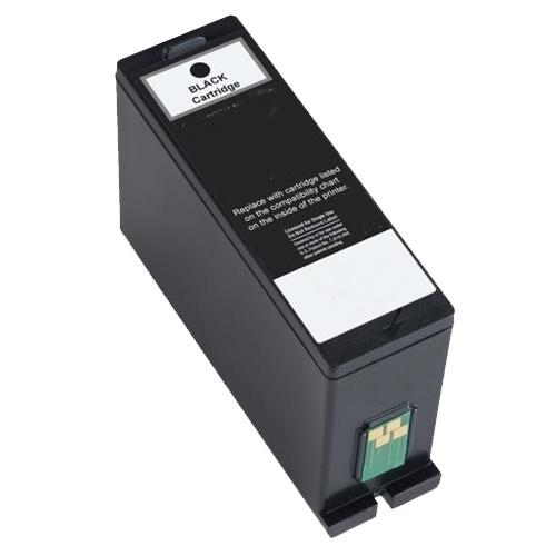Compatible Dell, Dell 34/592-11811
