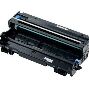 Compatible Brother DR3000/DR6000/DR7000 Drum