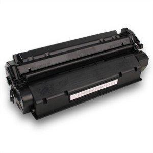 Compatible Canon FX-8 Black