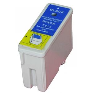 Compatible Epson T050 Black