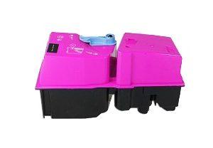 Compatible Kyocera TK820M/TK821M