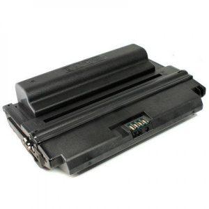 Compatible Samsung MLD3050B Black