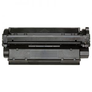 Compatible Canon M BLACK