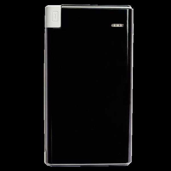 External Battery Pack 8000mAh