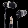 In-ear headphone Dynamic Element