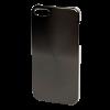 For iPhone 5/5S GRIXX Metal look case