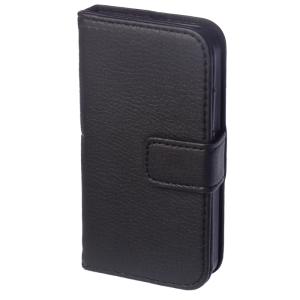 For iPhone 6 GRIXX Credit Card Case