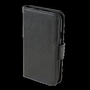 FOR SAMSUNG GALAXY S4 GRIXX Credit card case