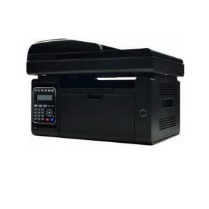 Pantum (M6600N) MONOCHROME LASER MULTIFUNCTION PRINTER PRINT/COPY/SCAN/FAX/ADF/NETWORK