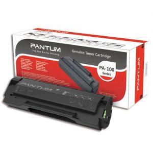 PANTUM ORIGINAL TONER PA-110
